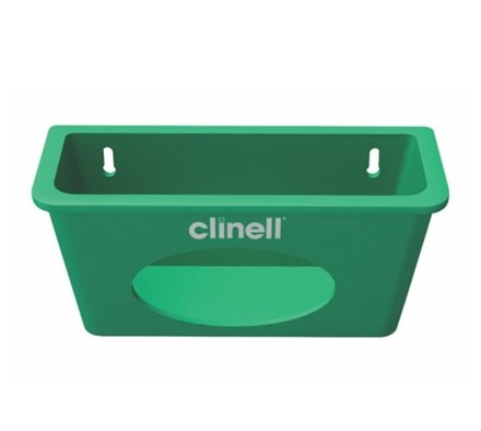 clinell_wipes