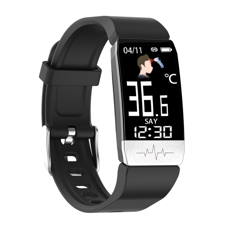 T1S SmartWatch-Nayble Limited