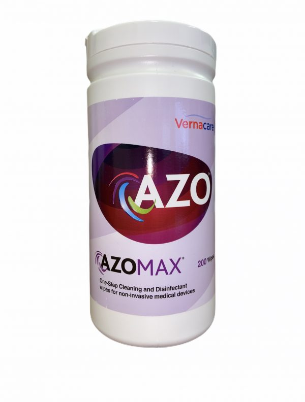 AZOMAX-Nayble Ltd