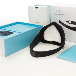 meo mask - nayble ltd