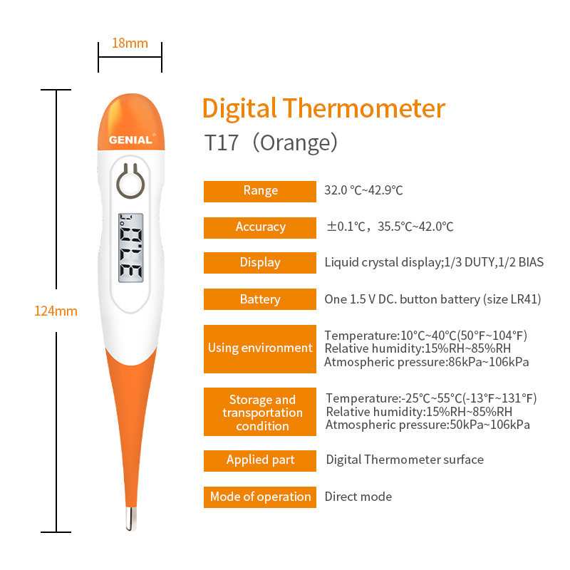 baby thermometer_nayble
