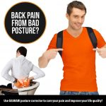 posture support - nayble