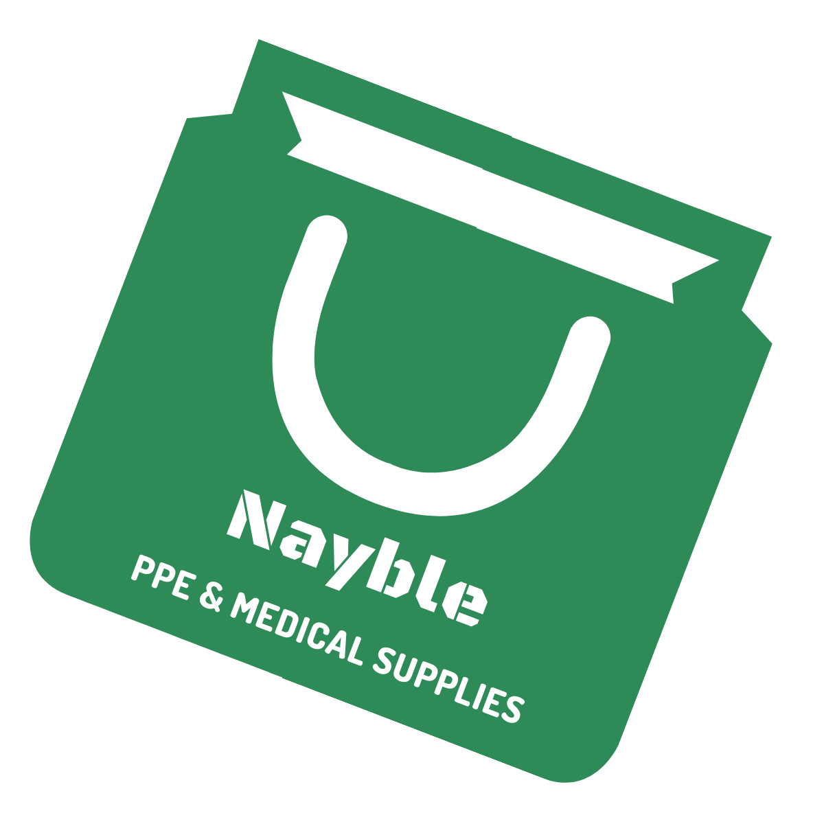 PPE & Medical Supplies